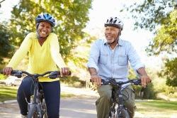 nudging kurs hållbart resande