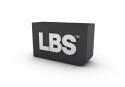 LBS logotyp1 (1)