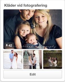 Klicka på bilden så kommer du till min board på Pinterest!