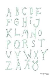 ABC Mint