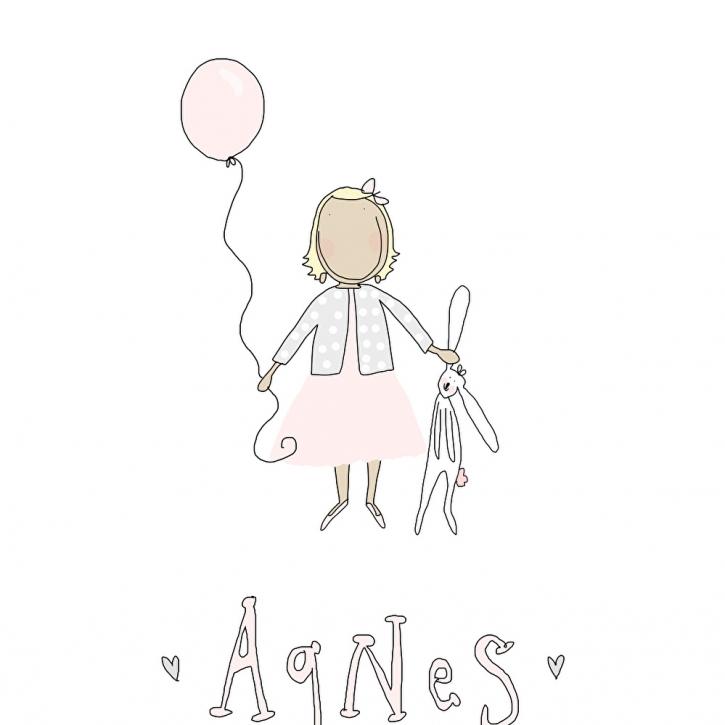 agnesss