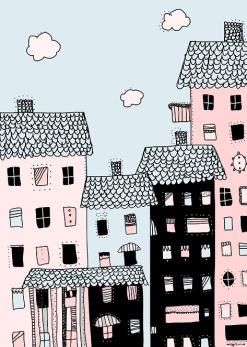 Housing - A6