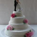 bröllopstårta järsnäs