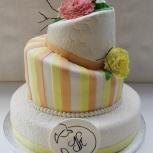 bröllopstårta växjö