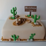 barntårta
