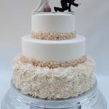bröllop eksjö