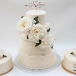 bröllop blankefallsloge