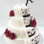 bröllop nässjö
