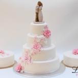 bröllop norra sandsjö