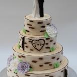 bröllop tranås
