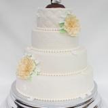 bröllopstårta (8)