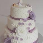 dop tårta (8)