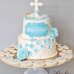 dop tårta (6)