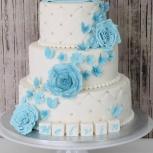 dop tårta (5)