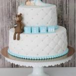 dop tårta (4)