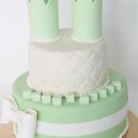 dop tårta (3)