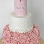 dop tårta (2)