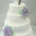 bröllop aneby