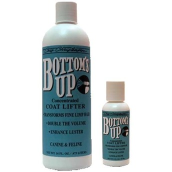 Bottoms Up (Concentrated Bodifier)