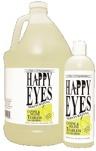 Happy Eyes Tearless 2-in-1 Shampoo