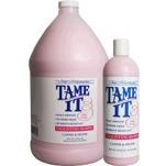 Tame It Schampo