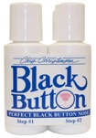 Black Button Nose Treatment