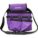 Trimväska Small Caddie Tote Bag