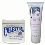 Colestral