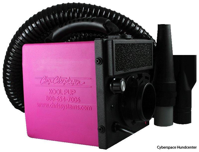 3. kd110p-kool-pup-pink-dryer_jpg800