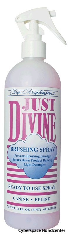 4c) just-divine-ready-to-use_800-1