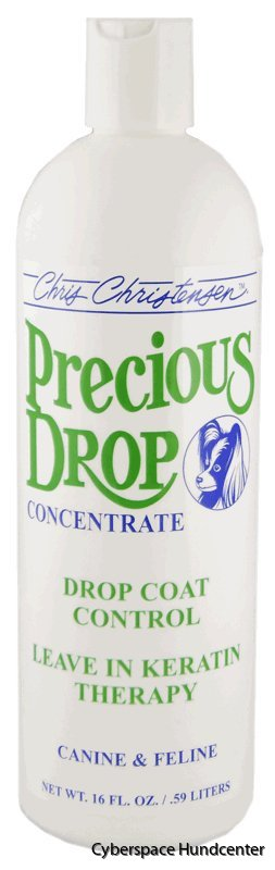 4e) precious-drop-concentrate_800