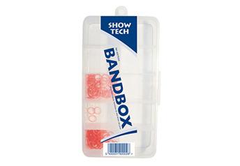 Show Tech Band Box