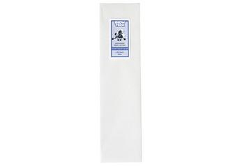 4. Show Tech Rice Papper - Vit