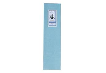 4. Show Tech Rice Papper - Blå