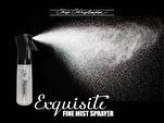 Exquisite Fine Mist Sprayflaska