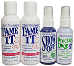 Tame It System Kit