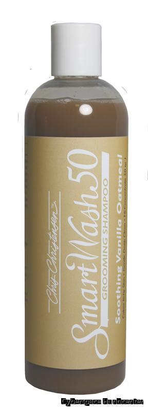 Oatmeal-Shampoo-12-oz_800