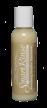 Smart Wash & Rinse Vanilla Oatmeal