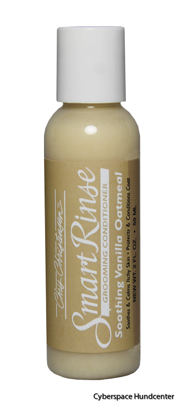 Oatmeal-Conditioner-2-oz_800