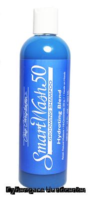 Hydrate-Shampoo-12-oz_400
