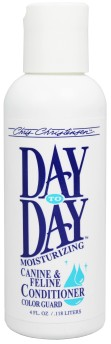D) Day to Day Conditioner (provflaska)