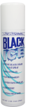 Ice Spray BLACK