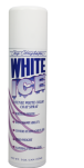 Ice Spray WHITE