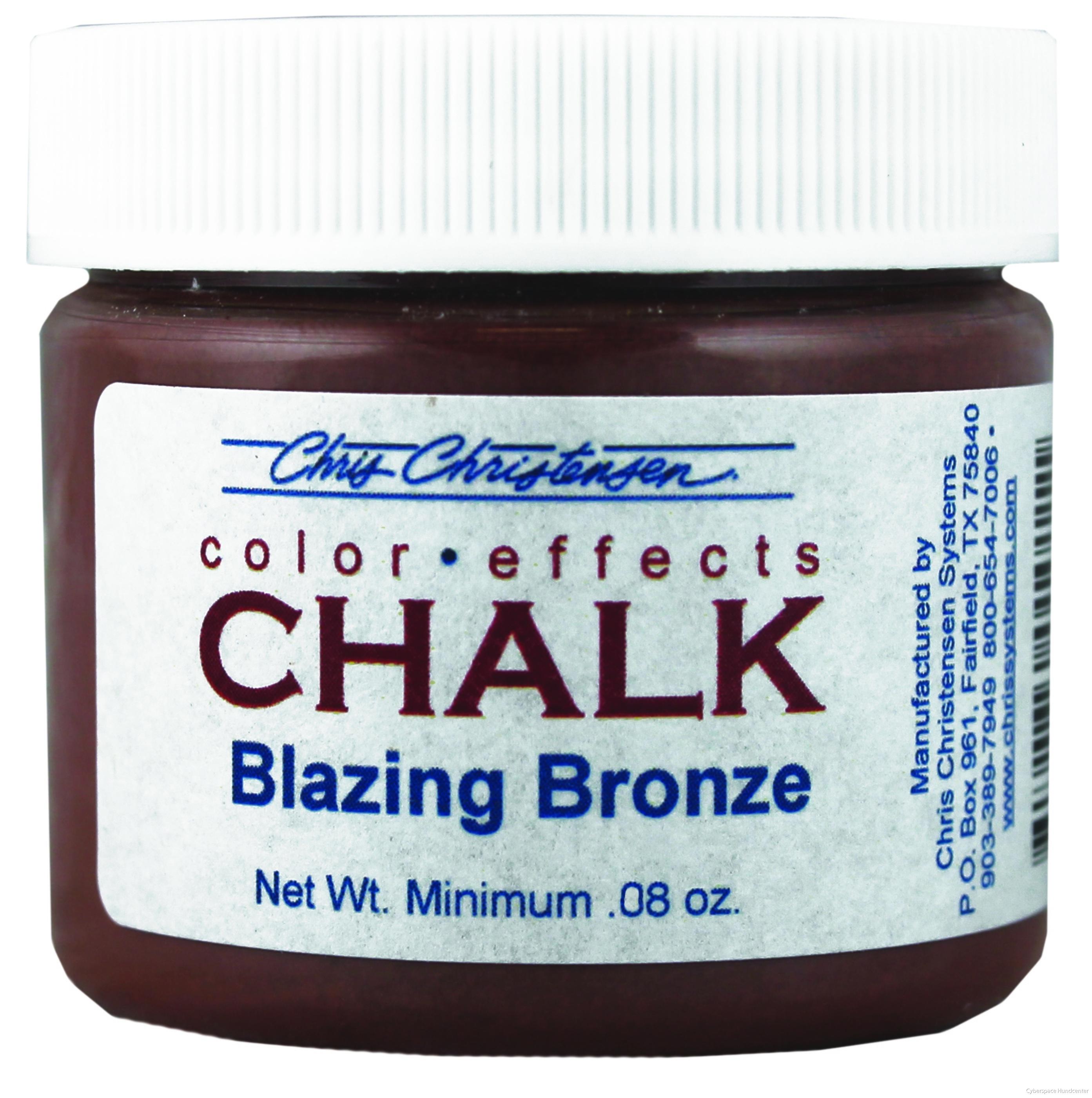 Blazing Bronze_FullRes
