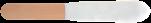 ChrisStix - White