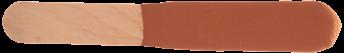 ChrisStix - Rust