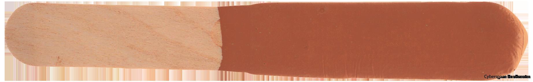 026-Rust-ChrisStix_FullRes