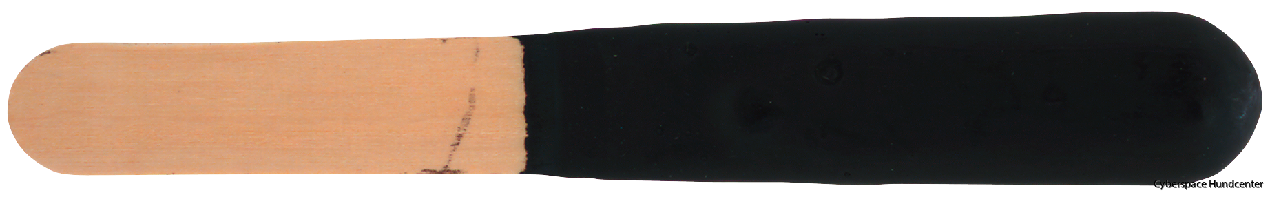 021-Black-ChrisStix_FullRes