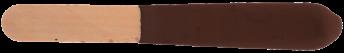 ChrisStix - Brown