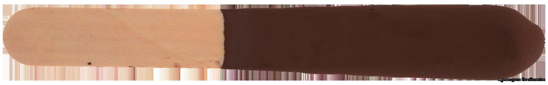 027-Brown-ChrisStix_FullRes